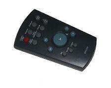 Samsung BRM-D2E Fernbedienung Remote Control                                  *9