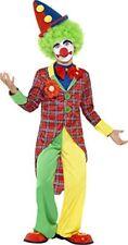 Costumi e travestimenti vestito per carnevale e teatro taglia 46 dal Regno Unito