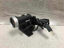 Microsoft LifeCam Cinema 720p Wired USB Webcam 1393