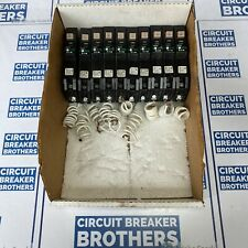 10 Pack Eaton Chfcaf115 Cutler Hammer 15 Amp Type Ch Combination Afci Breakers