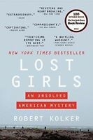 Lost Girls: An Unsolved American Mystery by Robert Kolker (Paperback, 2014)