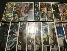 Transformers Volume 3 (IDW) Comic Lot (#1 - #31; The ENTIRE Run!)