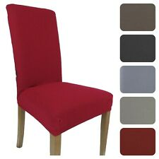 DUE Coprisedie VESTISEDIA Light 2.0 Coprisedia per due sedie vari colori