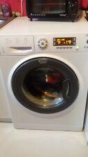 Hotpoint Ariston Waschmaschine 7KG A+++ WMD 763BQ Woolmark Platinum Care
