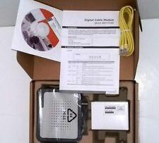 RCA THOMSON DCM425 Digital Broadband Cable Modem, NEW
