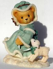 Cherished Teddy (533890)