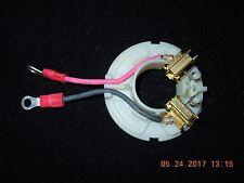 Makita BTD140 Brush Holder for Makita 18V Cordless Tools