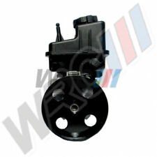 Power Steering Pump for MERCEDES-BENZ Sprinter Viano Vito/Mixto /DSP4218/