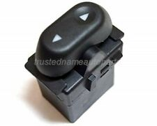 Power Window Switch for Ford Lincoln Mercury