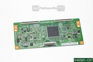 T-Con Board V460H1-CH7 für Samsung UE55C6700
