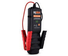 OzCharge Rescue Mate Batteryless Capacitor Portable Emergency Jump Starter