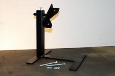 Montagebock Montageständer für Simson S50, S51, S53, S60, S70, KR51/2 u.a.