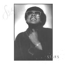 Sylvester - Stars I Need You Tom Moulton Mix 24 Bit Remastered Expanded Cd