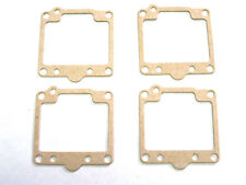 KAWASAKI KZ1000 GPZ FLOAT  BOWL GASKETS (20 FOR $19.99 - BLOW OUT SALE ) 18-2612