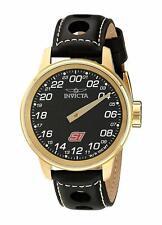 Reloj Invicta 17708 Negro Hombre pvp 338€