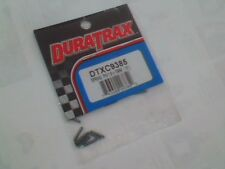 NEW Spring Pin 1.6x10mm (10) Suit Duratrax part #DTXC9385
