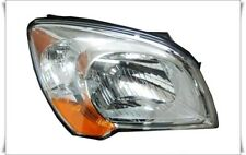 PHARE PHARE AVANT DX ORANGE KIA SPORTAGE 01/2008-> 92102-03000