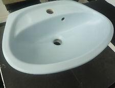 Villeroy & Boch Omnia Handwaschbecken, crocus