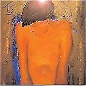 Blur - 13 (CD)  FREE UK P+P ....................................................