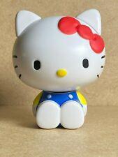 Hello Kitty : Bandai Sanrio Gashapon Capchara Capsule Toys