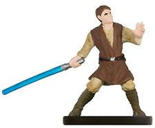 Star Wars Jedi Academy #24 Anakin solista