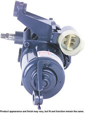 Cardone 43-1438 Windshield Wiper Motor 196-0259  Subaru