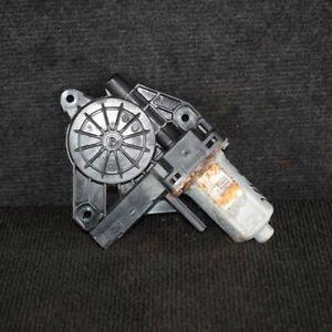 Volvo XC60 Front Right Door Window Regulator Motor 966269-103 2012