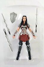 "Marvel Studios ""Sif"" Thor The Dark World - Legends Series 6"" Figure"