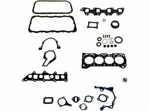 For 1986-1994 Suzuki Samurai Engine Gasket Set 59524ZH 1987 1988 1989 1990 1991