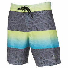 Billabong Board, Surf Shorts for Men