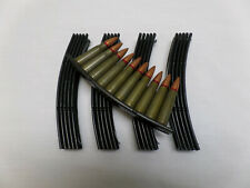 20 SKS / AK Stripper Clips Speed Loaders New Free Shipping
