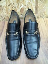 Lilley & Skinner Men's Leather Shoes Size  8
