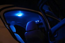 Centre Interior Festoon FORD BA BF EA EB ED EF EL FALCON XR6 XR8 LED BLUE BULB