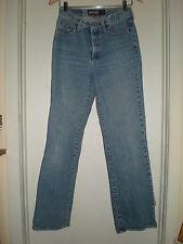 Boy's DC Limited Jeans USA Bootcut 6 Regular