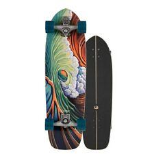 """Carver Greenroom C7 - Surfskate Complete 33.75"""""""