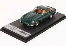 Ferrari 250 Gt Lusso S/N 4335 Long Nose 70Th Anniversary BBR 1:43 RGM15-4 Model