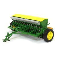 1/16 High Detail John Deere Van Brunt Grain Drill by Spec Cast jdm282 NEW