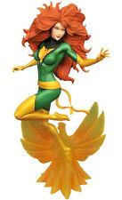 X-Men - Jean Grey Marvel Gallery 25cm PVC Statue