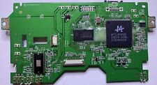 OEM Replacement DVD Drive PCB For Xbox 360 BenQ VAD6038 Disc Drive