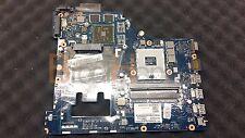 Lenovo g500 Carte Mère Carte Mère la-9631p Intel rPGA 989 hm76 AMD Radeon hd8570m