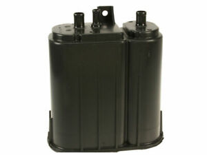 For 2002-2004 Jeep Grand Cherokee Carbon Canister Mopar 44286PY 2003