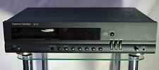 Harman Kardon hd710 lecteur de CD Compact Disc player HD 710 pour bricoleur