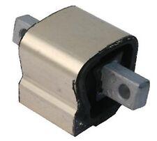 MERCEDES-BENZ CLK A208 C208 Boîte Automatique Transmission Montage 1997-2002