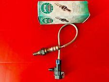 NEW GENUINE NTK NGK 21558 Oxygen Sensor FOR GM VEHICLES BULK NO BOX