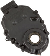 Engine Timing Cover ATP 103075