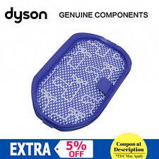 New Genuine Dyson DC30, DC31, DC34, DC35, DC44, DC56 Filter Assembly 917066-02