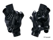 Engine Coolant Thermostat fits 2006-2016 BMW Z4 328i 128i  MFG NUMBER CATALOG