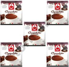 50 DOLCE GUSTO COMPATIBLE HOT CHOCOLATE, CHOCOCINO PODS CAPSULES: 50 DRINKS!!