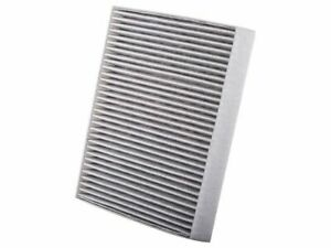 Cabin Air Filter For 2015-2021 VW Golf 2016 2017 2018 2019 2020 Y745SH