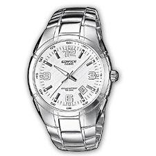 Casio EF-125D-7AVEF Wristwatch